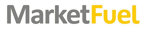 MarketFuel